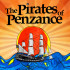 "Vista Hosts Auditions for ""Pirates of Penzance,"" Feb. 8-9"