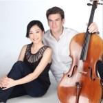 Musical Masterworks Hosts Beethoven Bonanza Over Two Concerts at Weekend