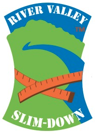 River-Valley-Slimdown-Challenge-Logo