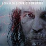 """The Movie Man: Leonardo DiCaprio Deserves Academy Award for """"The Revenant"""""""