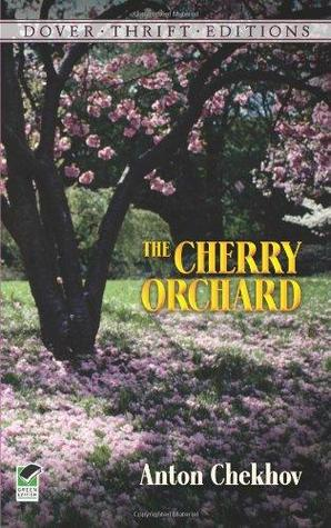The_cherry_Orchard