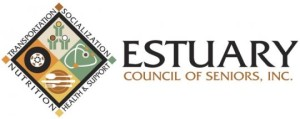 estuary council logo