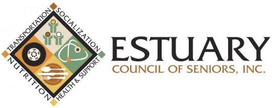 estuary council logo