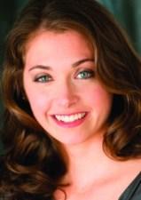 Heather Petrie