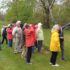 Birding and Nature Walk in Essex, May 14