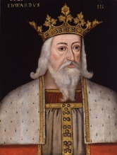 King_Edward_III_from_NPG 1