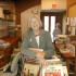 Friends of Essex Library Spring Book Sale, May 21