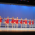 Eastern CT Ballet Presents Spring Showcase, May 28