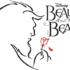 """Madhatters' """"Beauty and the Beast"""" Opens in Chester, May 13"""