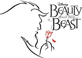 beauty_and_the_beast_logo_2_