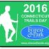 Celebrate CT Trails Day, June 4, in Chester at Cockaponset