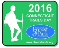 ct trails day