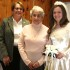 Historical Weddings Featured at Deep River Tea