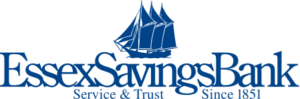 essex savings bank