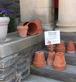 flower pots 2 web