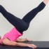 Celebrate International Pilates Day, May 7, in Westbrook