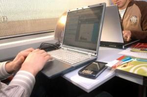 wifi-train-600x397