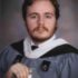 Samuel Magaziner of Essex Graduates with Honors from Columbia