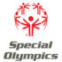 Law Enforcement Officers to Carry Torch for Special Olympics Across CT, June 8-10