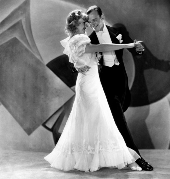 013-ginger-rogers-and-fred-astaire-theredlist 2