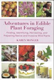 3 Foragers Book