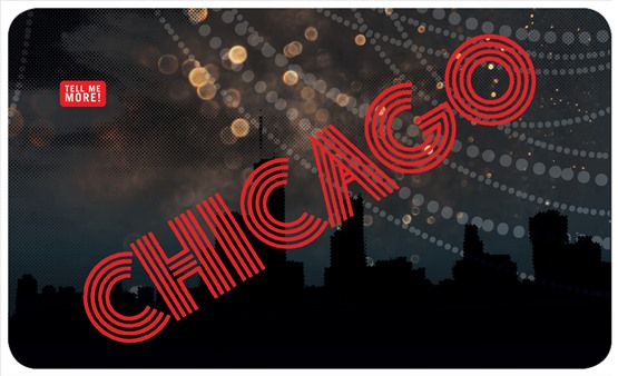 4_chicago_tmm-1