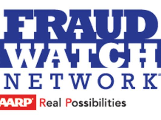 635525179562655616-aarp-fraud-watch