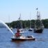 Dress Your Boat for the Essex Harbor 4th of July Boat Parade
