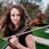 Cello Recital by Eva Ribchinsky at Essex Library