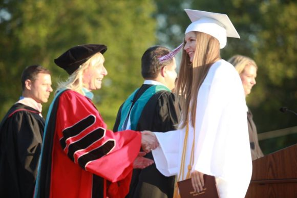 Girl_receives_diploma