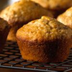 The Original All-Bran® Muffins
