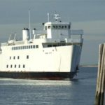 Talking Transportation: Why Ferries Aren't the Answer for Commuting in CT