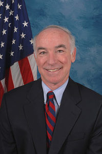 Representative Joe Courtney