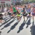 38th Annual Chester Road Race Attracts 800+ Runners