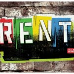 Blockbuster 'RENT' Opens at Ivoryton Playhouse, Aug. 3