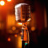 'Thursdays on the Dock' Continues with 'Open Mic Night' at CT River Museum, July 28