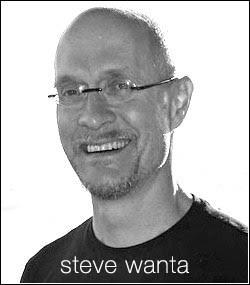 Stephen Wanta