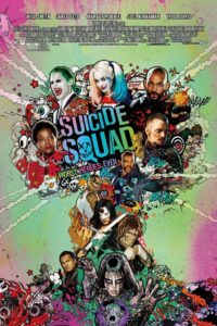 Suicide_Squad_compressed