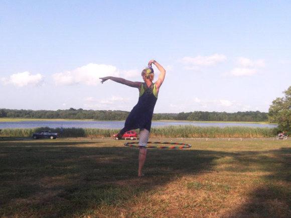 girl_dancing