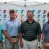 Valley Shore YMCA's 25th Annual Golf Classic Raises Funds for Annual Campaign