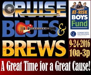 Cruise_Brews&Blues 300x250_CBB