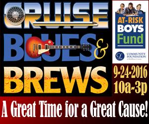 Cruise_Brews&Blues 300x250_CBB