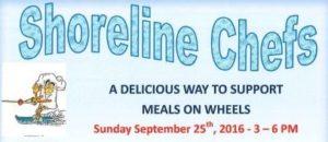 shoreline_chefs_2016_poster