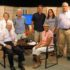 'Looking Back' at Valley Shore Community TV
