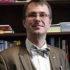 "Essex Library Hosts Presentation on ""Black Holes,"" Nov. 5"