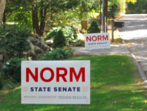 Needleman_lawn_signs
