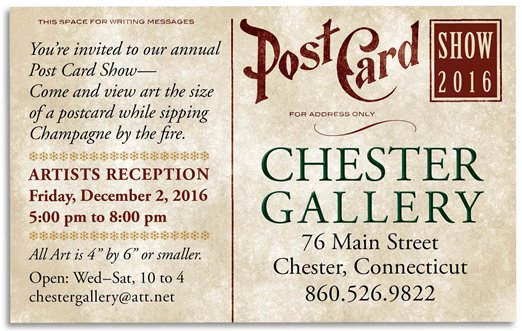 chester-gallery-postcard-2016-1
