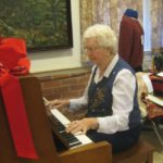 Deep River Congregational Church Hosts 50th Annual Ye Olde English Christmas Faire This Weekend