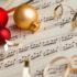 Hear Cappella Cantorum Sing Handel's 'Messiah' This Weekend