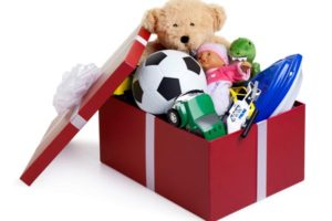 toy-drive-image